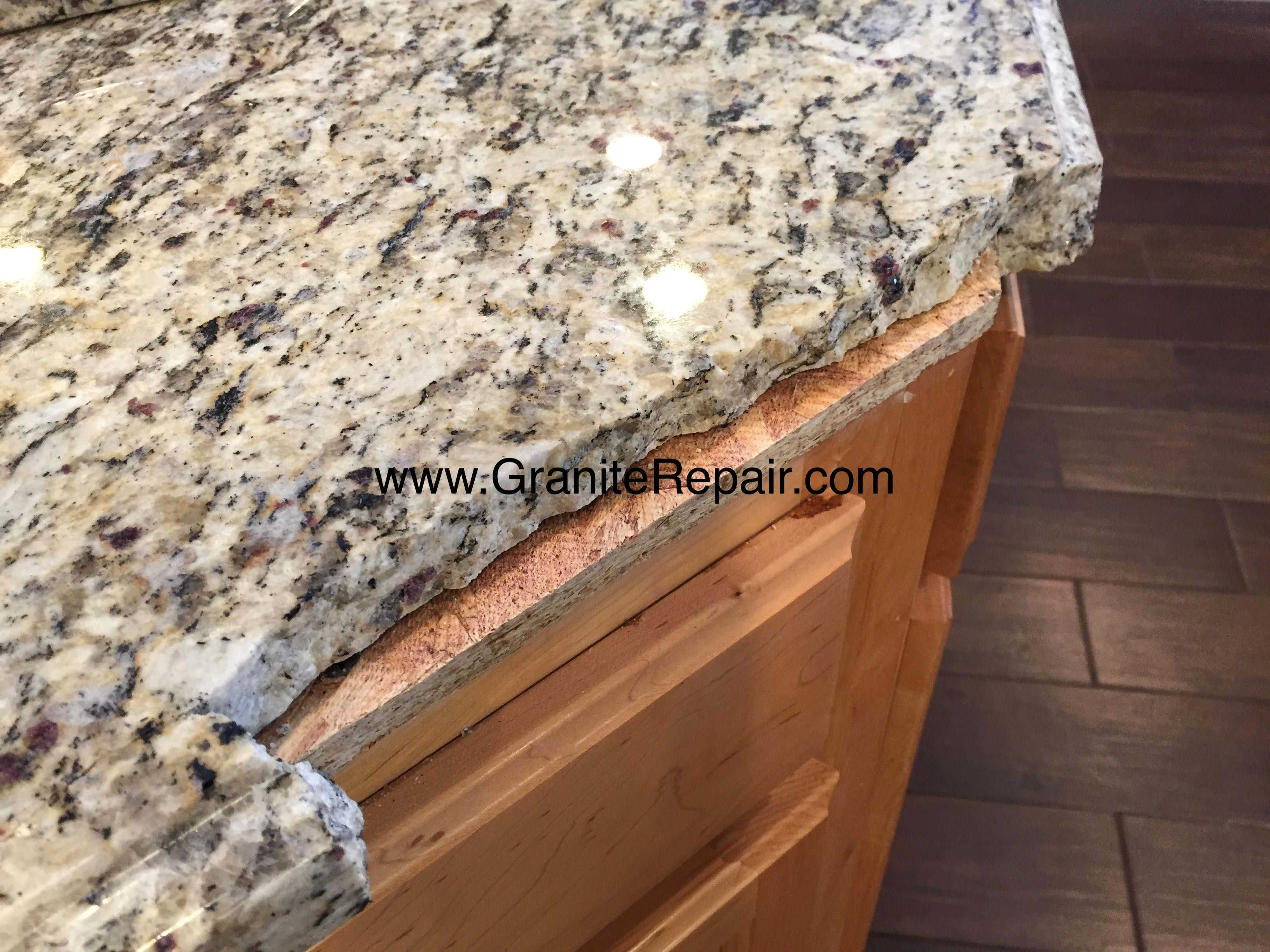 how countertop granite sealer shower blog stain color fullsizerender enhance tile to denver doors
